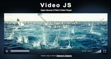 http://joomlavisually.com/images/2011/jan/video-js.jpg