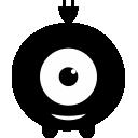 http://monstra.org/public/uploads/logos/stanislav_ulver/monstra_128px.png