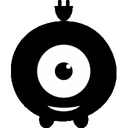 http://monstra.org/public/uploads/logos/stanislav_ulver/monstra_256px.png