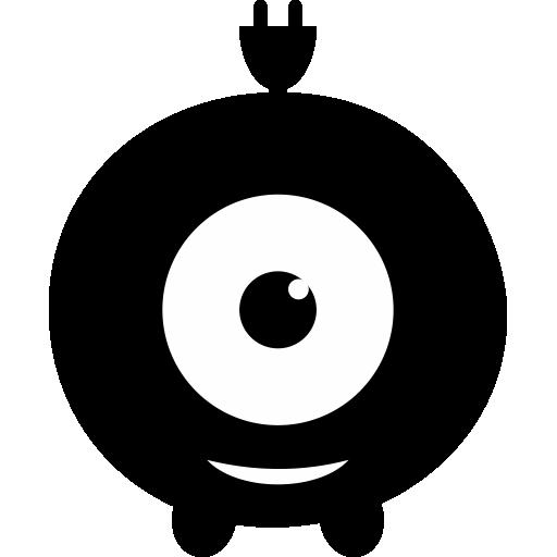 http://monstra.org/public/uploads/logos/stanislav_ulver/monstra_512px.png
