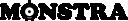 http://monstra.org/public/uploads/logos/stanislav_ulver/monstra_logo_128px.png