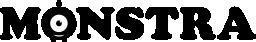 http://monstra.org/public/uploads/logos/stanislav_ulver/monstra_logo_256px.png